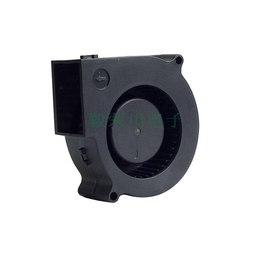 空调风扇YRB6028