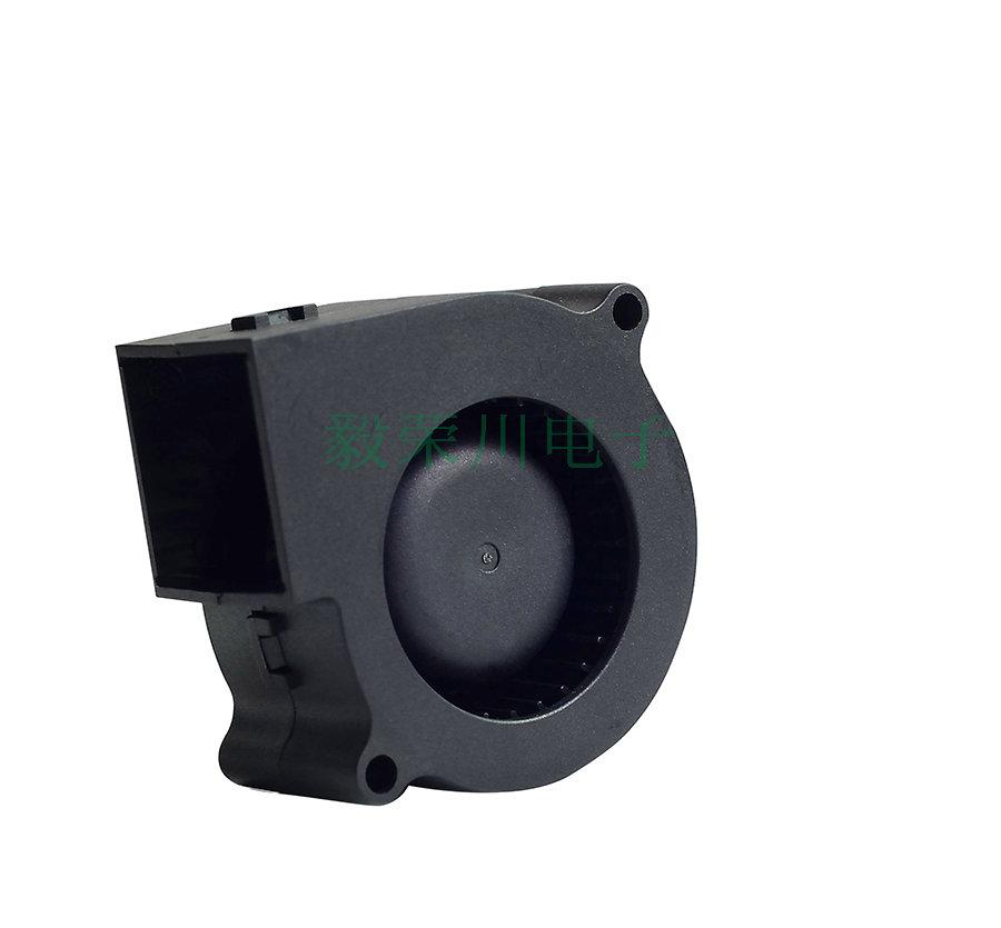 空调风扇YRB9330