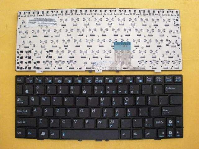 散热键盘.jpg