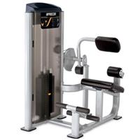 运动/保健设备解jue方案
