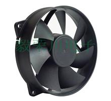 散热feng扇YRD9025
