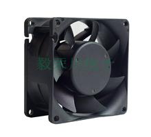 zeng压风扇YRD6038