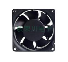 zeng压风扇YRD8038