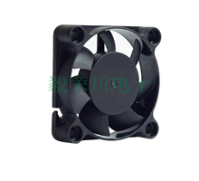 空调风扇YRD4510