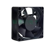 xin能源风扇YRD9225