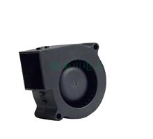 涡轮风扇YRB6028